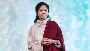 Manifest events with Sri Preethaji