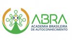 ABRA-Academia-Brasileira-de-Autoconhecimento