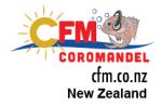 CFM-Logo-solid-background
