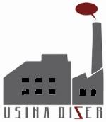 LOGO-USINA-DIZER