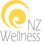 NZ-WELLNESS-LOGO