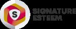 SEG-Logo-2-3