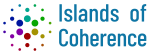 islands-of-coherence-logo-stacked-3300