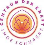logo-Centrumderkraft