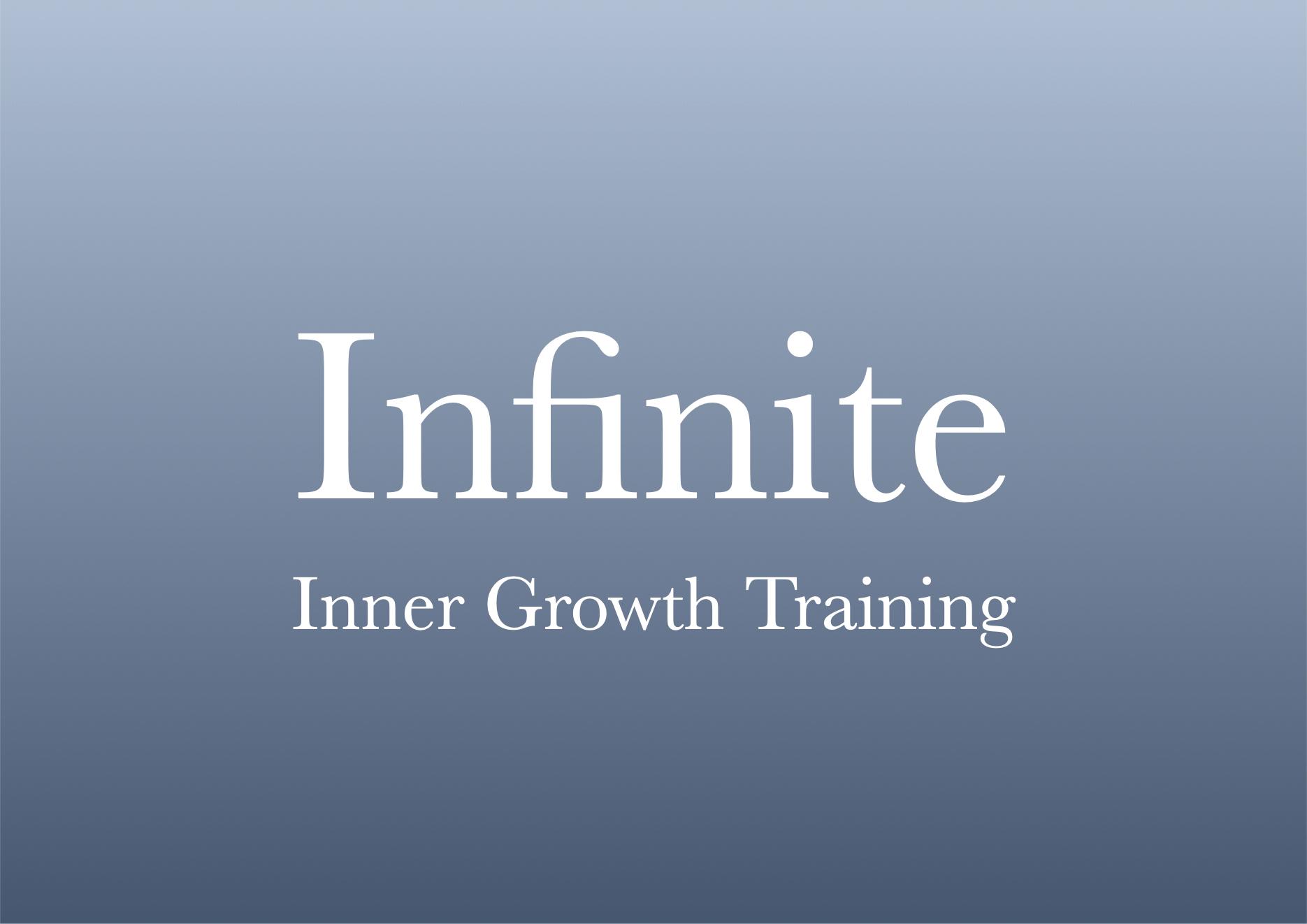 1.-Infinite-Logo