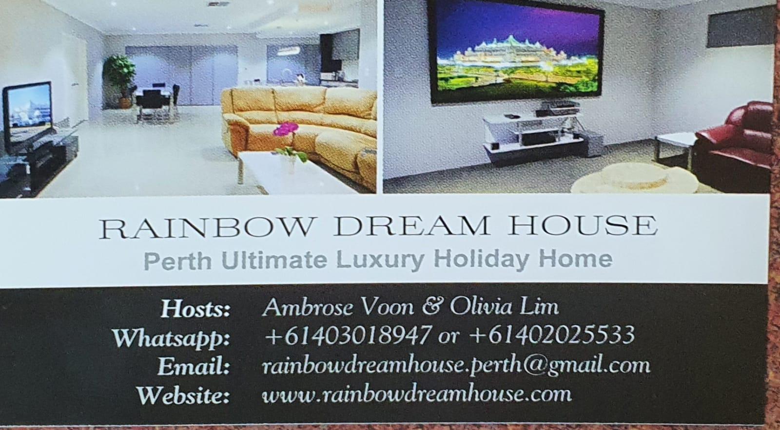 14.-Rainbow-Dream-House