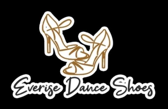 15.-Everise-dance-shoes