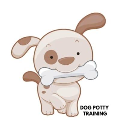 16.-Dog-Potty-Training