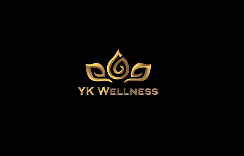 17-YK-Wellness-
