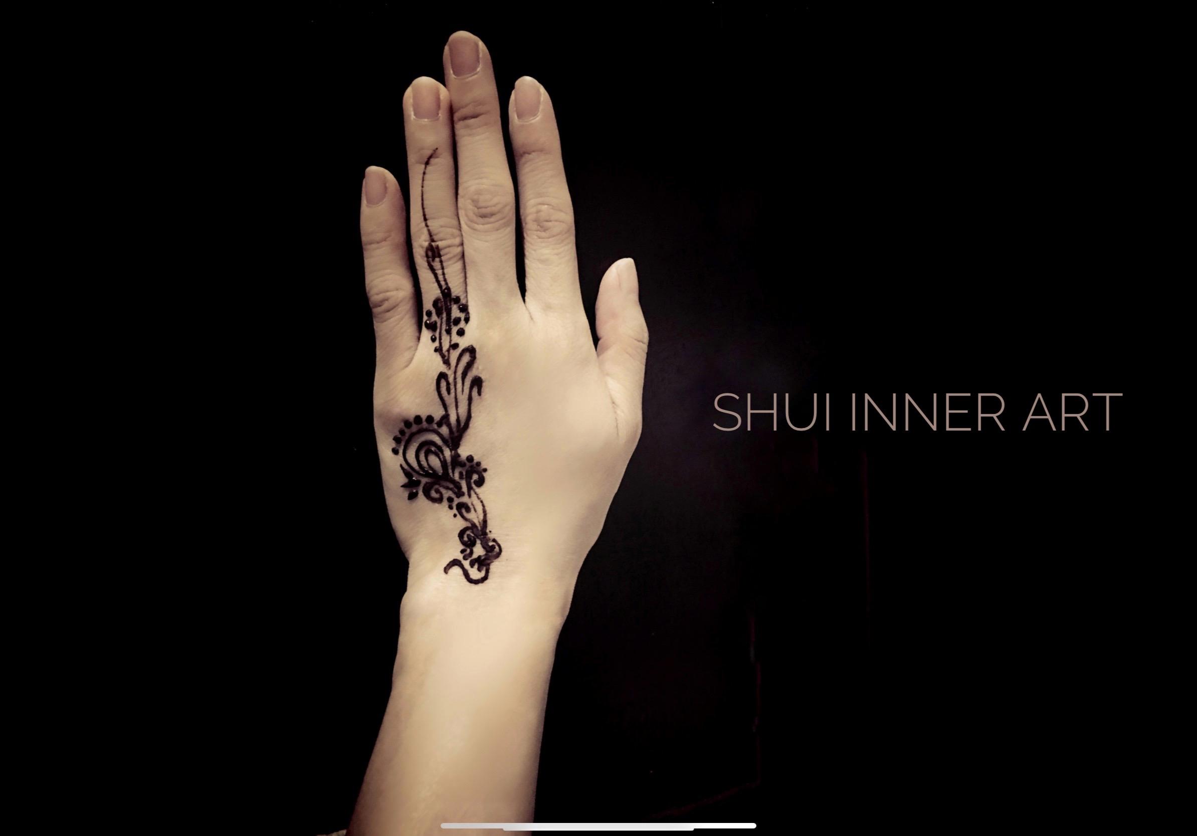 19-Shui-Inner-Art