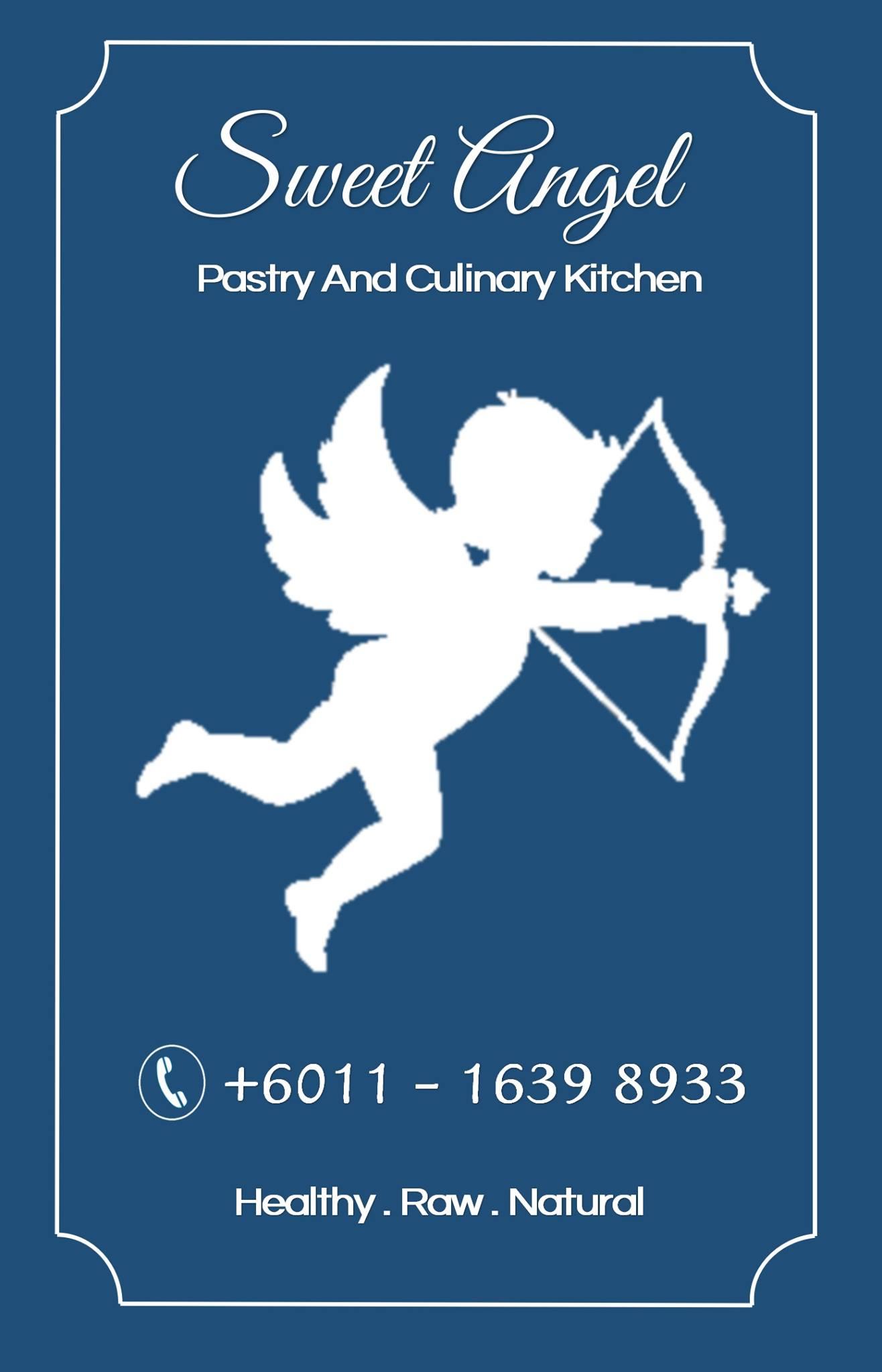 2.-Sweet-Angel-Pastry-Culiray-Kitchen