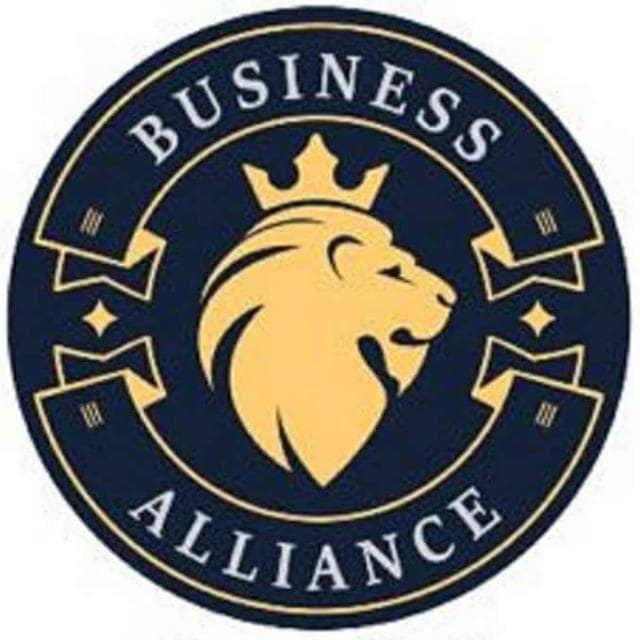 20-国际联盟-International-business-Alliance