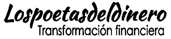 2021-Logo-LOSPOETASDELDINERO1640