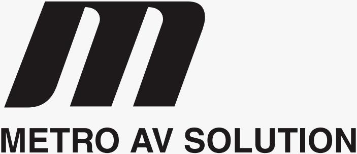 21-Metro-AV-Solution