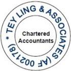 22.-Tey-Ling-Associates