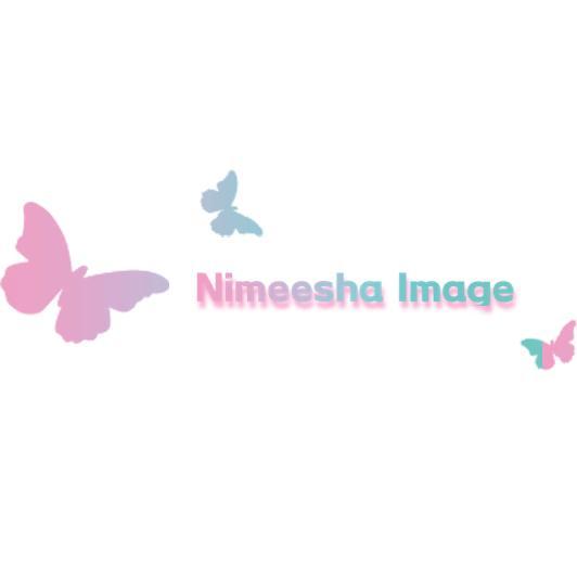 24.-Nimeesha-Image