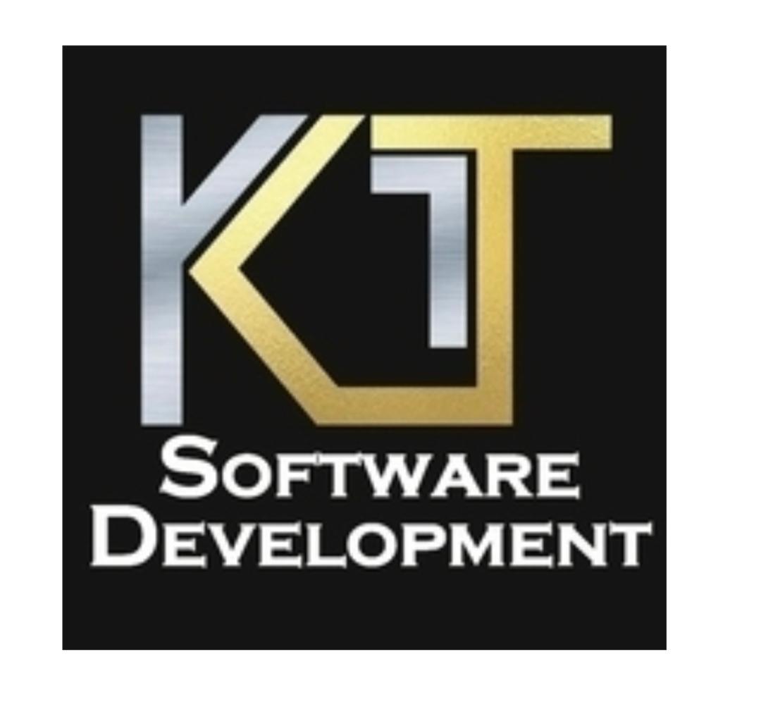 26.-KT-SOFTWARE-DEVELOPMENT-SDN-BHD
