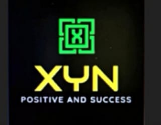 27.XYN-Consulting-Pte-Ltd