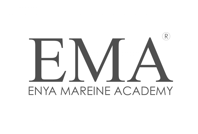 28-EMA-logo-small-size-3