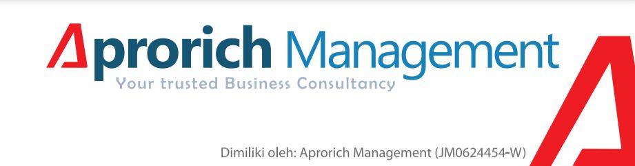 30-Aprorich-Management