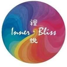 31-Inner-Bliss-Holistic-Center