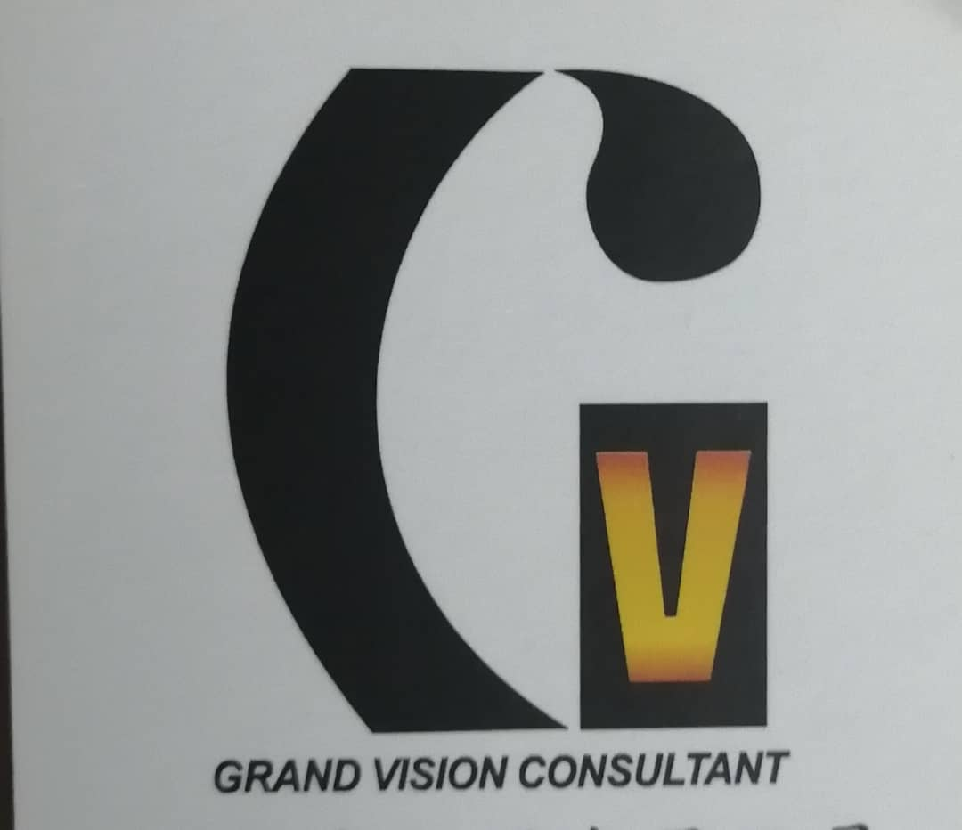 32-Grand-Vision-Consultant-M-Sdn.Bhd_