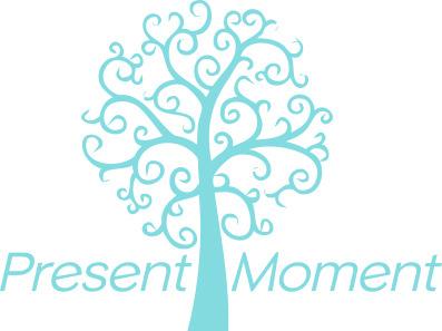 4-Present-Moment