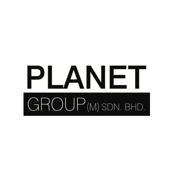 41-Planet-Group-SB