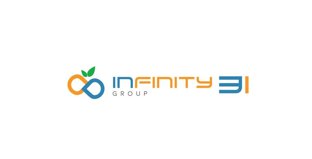 46-Infinity31Group