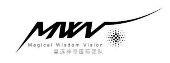 48-MWV-Groups