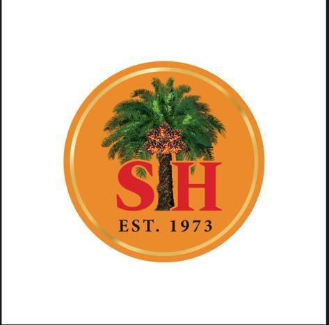 56-SENG-HONG-AGRICULTURE-SDN-BHD