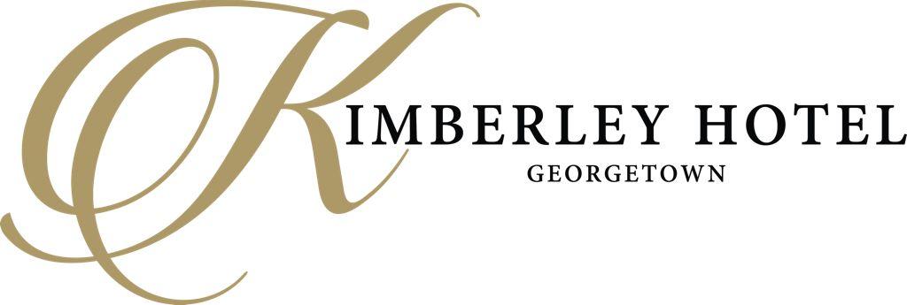 6-Kimberley-Hotel-Sdn-Bhd-