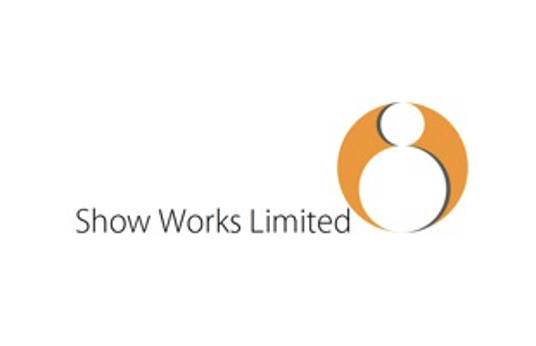 8-Show-Works-Limited
