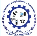 BPPC-Logo1