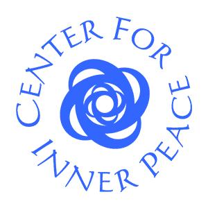 Center-For-Inner-Peace_300x300
