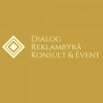Dialog-Reklambyra-Konsult-Event