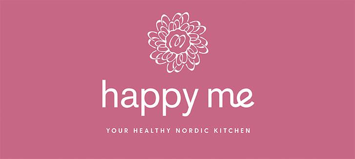 Happy-Me-Logga-2