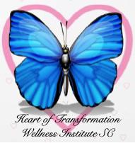 Heart-of-Transformaton-Logo2