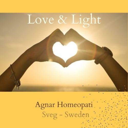 Inger-Agnar