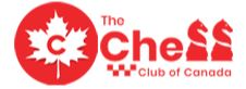 Logo-The-chess-club-of-canada