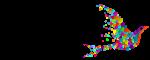 NWW-Logo-Transparent
