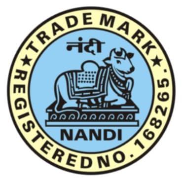 Nandi-logo