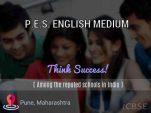 PES-school