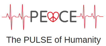 PPH-Logo-V3