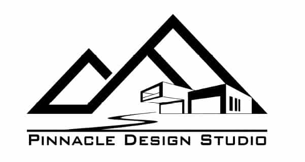 Pinnacle-Design-Studio-logo