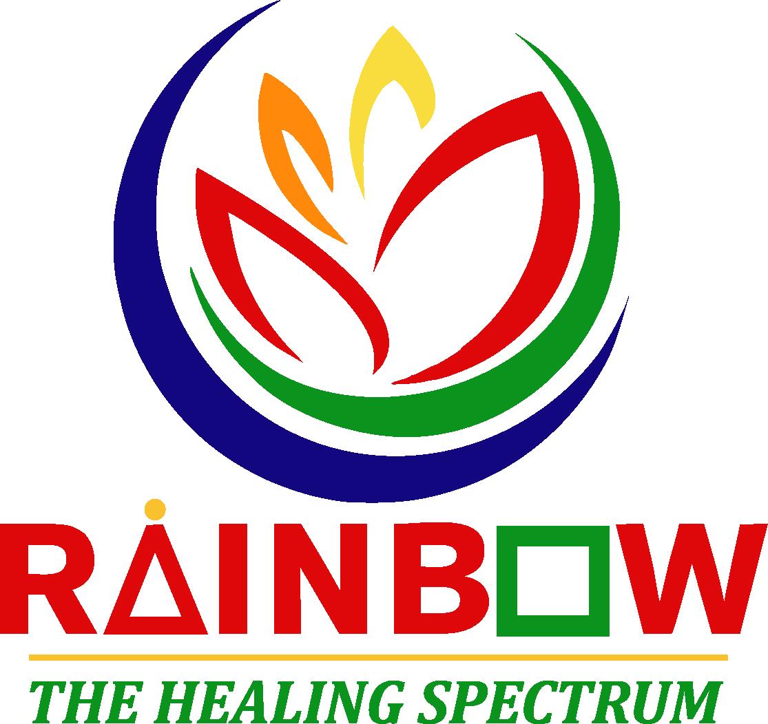Rainbow-png