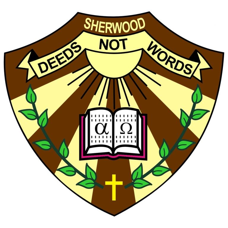 SHERWOOD-SCHOOL-LOGO-copy