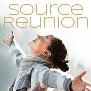 Source-Reunion-300x300-1