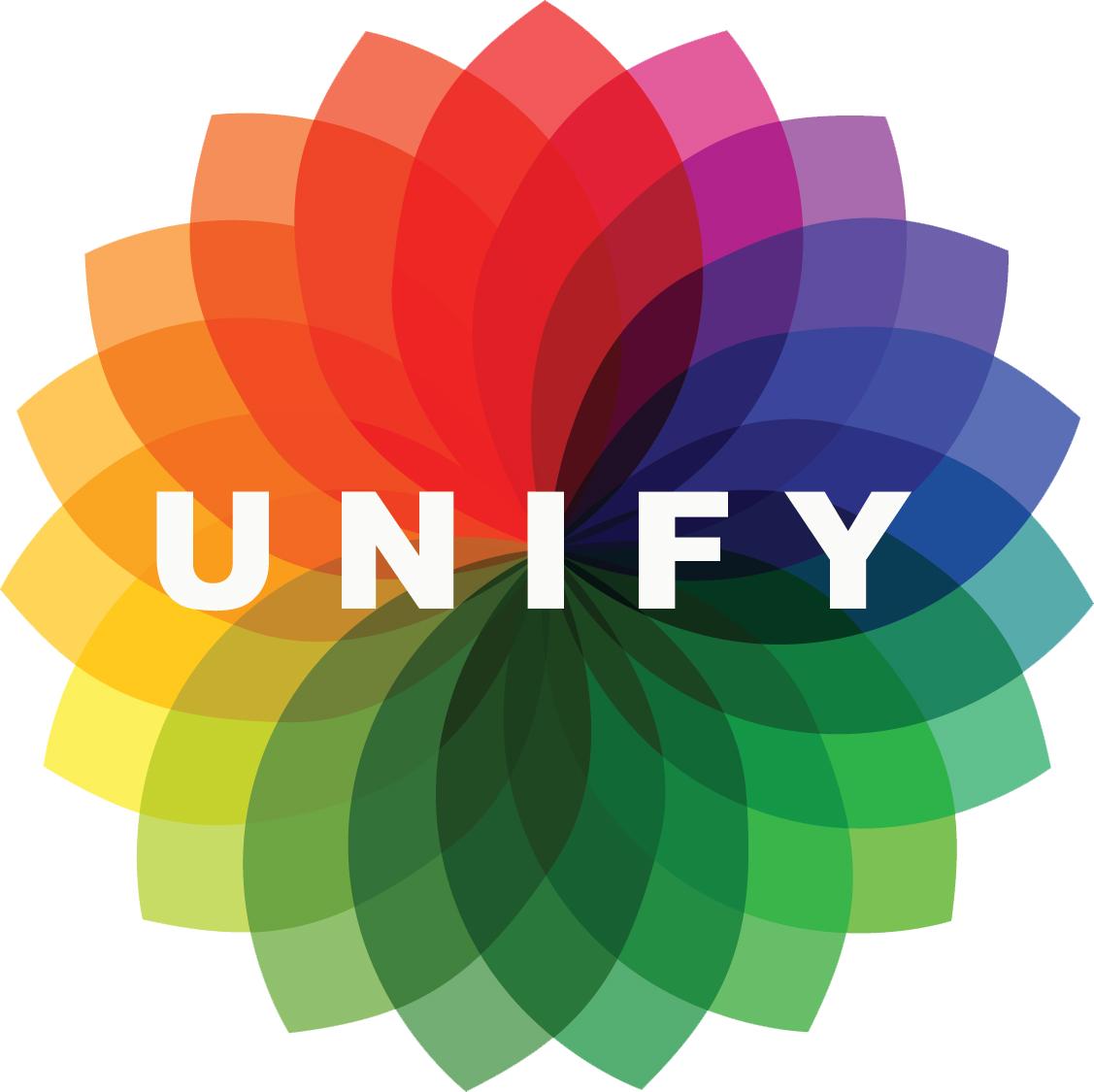 UNIFY-Logo-Transparent-Background2