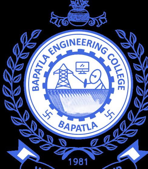 baptlengineer-1